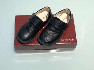 Kids Formal Shoe Size 30