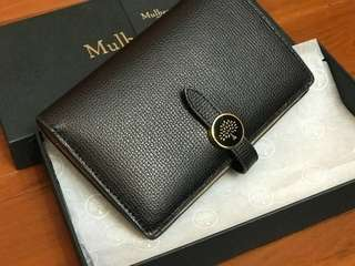 Mulberry Tree Medium Wallet