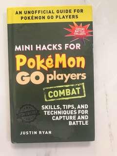 Pokemon go players