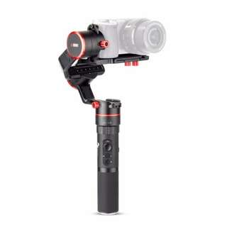 Feiyu A1000NF (1.7KG Payload) New version Gimbal