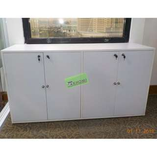 CUSTOMIZE WOODEN CABINET INDIVIDUAL LOCK--KHOMI