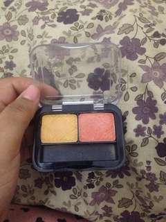 Eyeshadow viva
