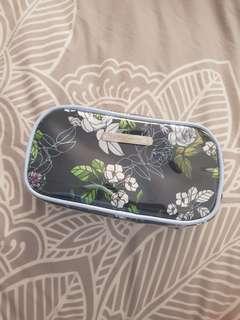 Peter Alexander makeup bag
