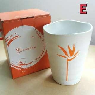 日式禪風杯#五十元好物