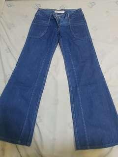 Elephant Jeans