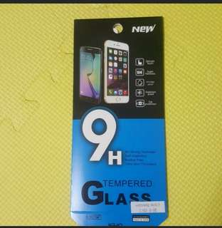🚚 2.5D 9H全透玻璃保護貼 R11,Note4,Note5,Zfon2(5.5吋),s6,A7