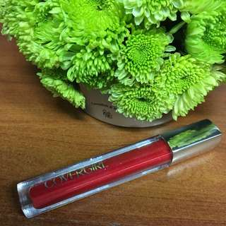 COVERGIRL LIPGLOSS - COLORLICIOUS