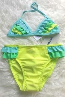 LC Waikiki Bikini