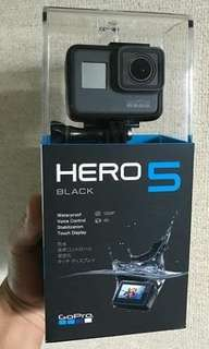 GoPro Hero 5 Bisa Di Cicil Tanpa Kartu Kredit Proses Bisa Langsung Bawa Barang