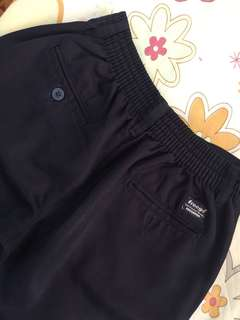 FREEGO SCHOOL PANTS MEDIUM