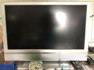 整修拋售(大同32寸電視)