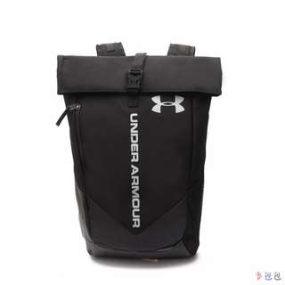 Under Armour Backpack 名牌包包