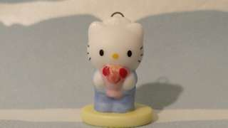 Daniel hello kitty kt Sanrio 絕版 陶器 擺設 吊飾 掛飾 罕 vintage