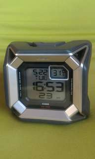 G Shock Clock (GQ-500)
