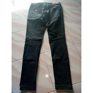 Jeans tebal size 29