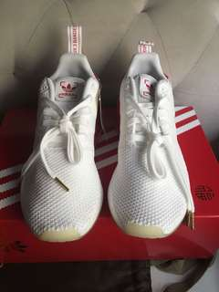 Adidas NMD R2 CNY