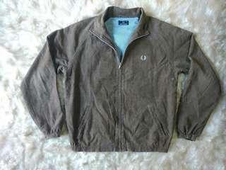 Fredperry jaket