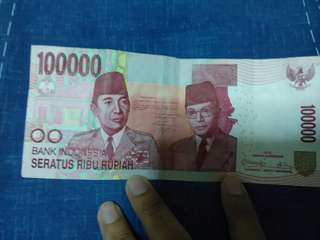 MONEY XCHANGE CHEAPEST RATE