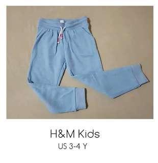 H&M Kids US 3-4Y
