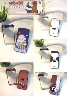 Cute Cellphone Cases