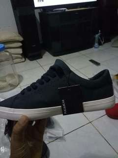 pull&bear shoes original