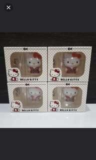 EZ-Link Hello Kitty 3D EZ-Link Charm