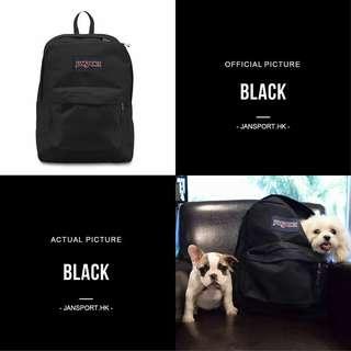 jansport Backpack  【www.hei2hk.com】【ig:hei2hkk】【wtsapp直接訂購:90612002】