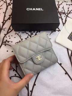 Chanel Wallet 🎊Premium🎊
