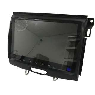 "FORD RANGER T7 2015 9"" SMARTO ANDROID DVD PLAYER"
