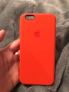 iPhone 6s phone case BRAND NEW