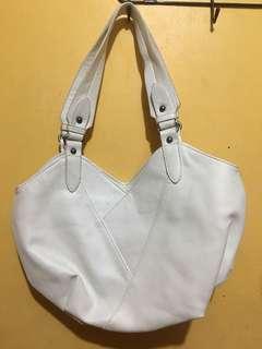 Tamaris Bag