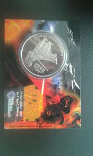 Star wars limited collection