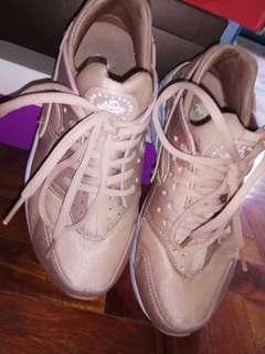 Huarache nike shoes