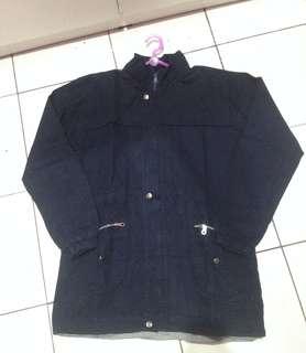 Jaket Cewe / jaket murah / jaket