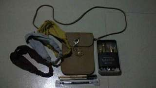 Bundle For 350pesos Only