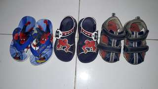 Take all! For php.120