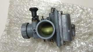 Carburator rxz 55k orimoto