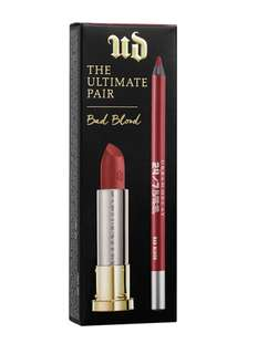 Urban Decay The Ultimate Pair