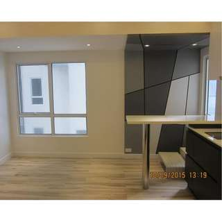 2 Bedroom Resale Condo in Bonifacio Global City BGC Fort Victoria
