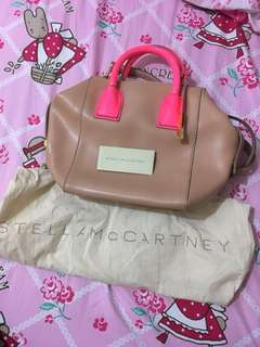 Stella McCartney 手袋 (正貨)