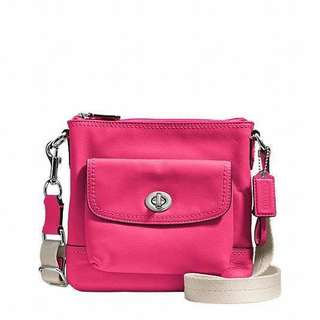 Coach Sling Bag 51107