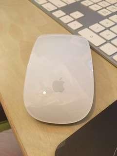 全新Apple Magic Mouse 2