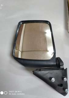 Side Mirror for Nissan C22