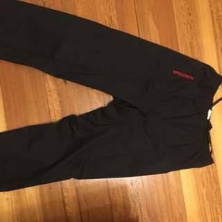 KPODONOU pants