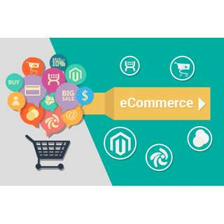 ecommerce model of groupon Using ecommerce brand analytics to rank bnk48 members by popularity understanding the upcoming and current tax regulations on ecommerce in southeast asia which brands dominate ratings & product reviews on lazada daily talking points.