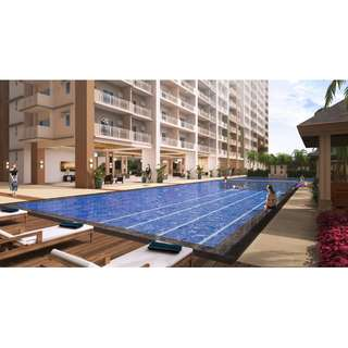 pre selling 3 bedroom condo in Aurora QC for sale by DMCI Infina Towers near Eastwood LRT2 Anonas NCBA TIP Ateneo UP Diliman