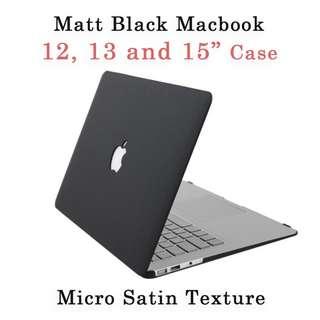 Macbook Hard Cover