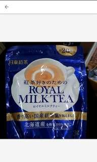 🚚 日本帶回 日東紅茶