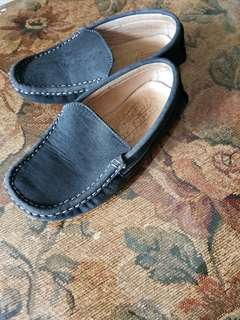 Original florsheim shoes size 24