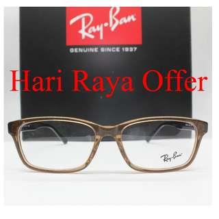 Ray Ban Degree Optical